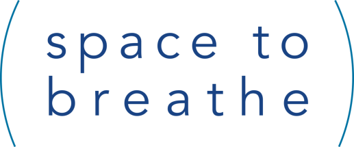 space to breathe.png